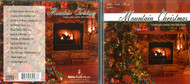 Mountain Christmas - Christmas CD