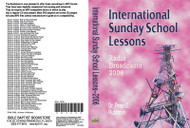 International Sunday School Lessons 2006 - MP3
