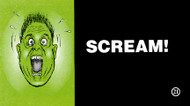 Scream - Tract