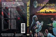 Jeremiah (2014 - 2015) - MP3