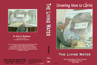 The Living Water - DVD
