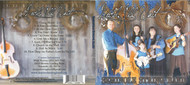 Lord, I'll Wait - Seminole String Band CD