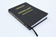 Russian: New Testament Bible with Job through Song of Solomon
