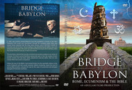 Bridge to Babylon - DVD