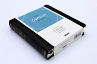 KJV Expressions Bible - Hardcover
