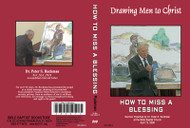 How To Miss A Blessing - DVD