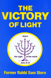 The Victory of Light