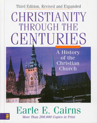 Christianity Through the Centuries