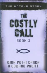The Costly Call, Book 2