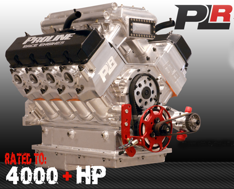 4000hp-pro-line-reduced.jpg