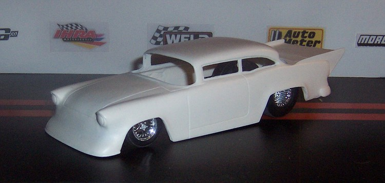 55chevybody.jpg