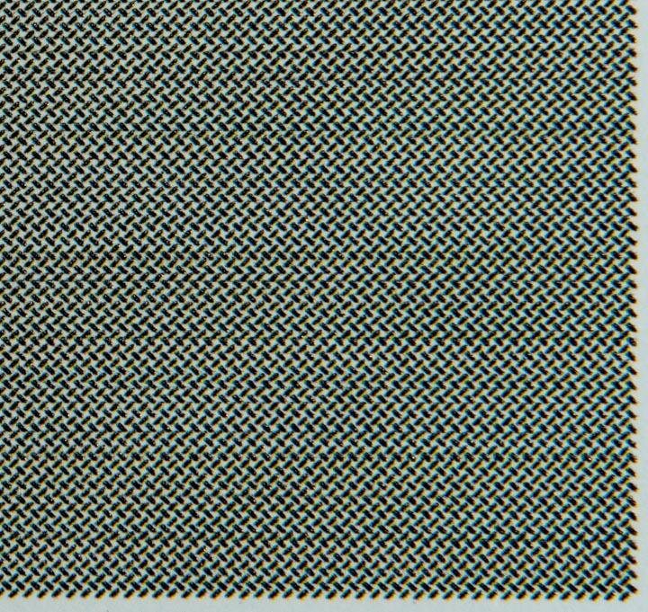 88008-detail.jpg