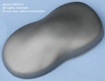 alc-117-dull-al.jpg