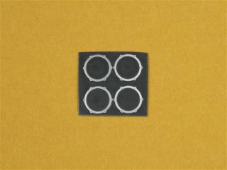 c-bez-wi-4-doorslammer-window-bezel.jpg