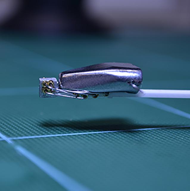 ferules-on-injector-lines.jpg