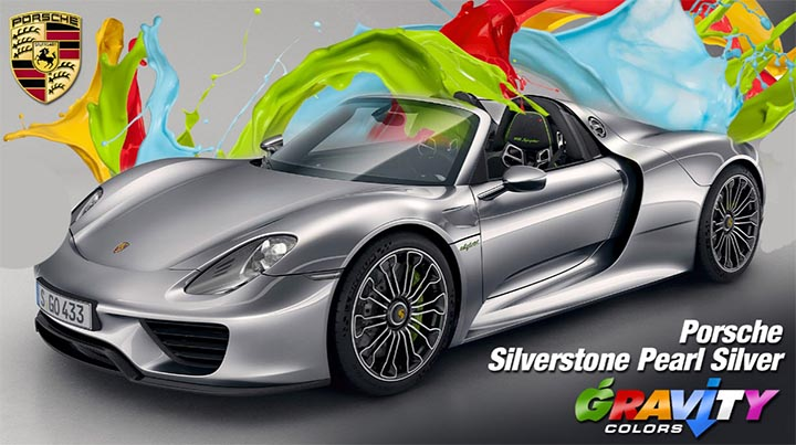 gc202-silverstone-silver-car.jpg