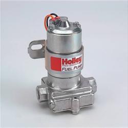 holley-fuel-pump.jpg