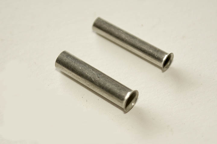 injector-tubes-1.jpg