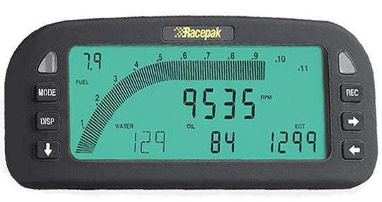 Auto Data Logger : Autometer gauge faces tachs speedos boost nitrous