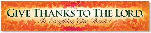 thanksgiving-thanks-to-the-lord-banner.jpg