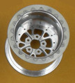 Weld V-Series Rear Wheels 1/25