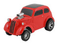 1948 Anglia Gasser 1/18 Scale (Choose Color)