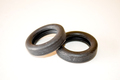 Front Runner Tires - Soft Rubber 1/16