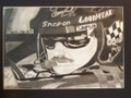 Dale Earnhardt Sr - Snap-on
