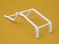 Rear Tube Frame/Clip 1/25