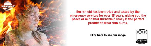 burnshield-banner.jpg