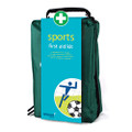 Medium Sports First Aid Kit