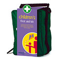 Childrens First Aid Kit Bag