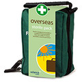 Overseas First Aid Kit