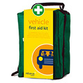 Vehicle (SUV/Large) First Aid Kit