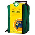Vehicle (SUV/Large) First Aid Kit