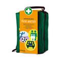 Universal Plus First Aid Kit