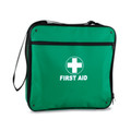 First Responder Trauma First Aid Kit Bag