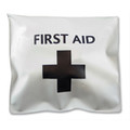 1 Person First Aid Kit in Pouch
