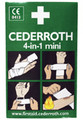 Cederroth Mini Bloodstopper
