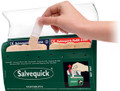 Cederroth Salvequick Plaster Dispenser