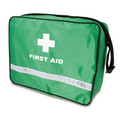 Relisport Stadium Sports First Aid Kit