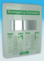 20ml Eye Wash Pod Dispenser Complete