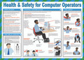 Health & Safety for Computer Operators