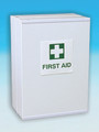 Workplace Metal First Aid Cabinet