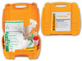 Body Fluid Disposal Kits (Choice of)
