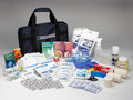 Sterosport Physio Sport First Aid Kit Bag