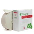 Tubigrip™ Tubular Bandage