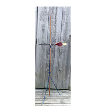 A17030 - Antique Weather Vane