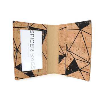 ID Wallet in Geo Cork
