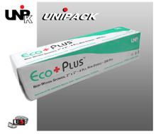 UNIPACK ECO+PLUS Non-Woven Sponges